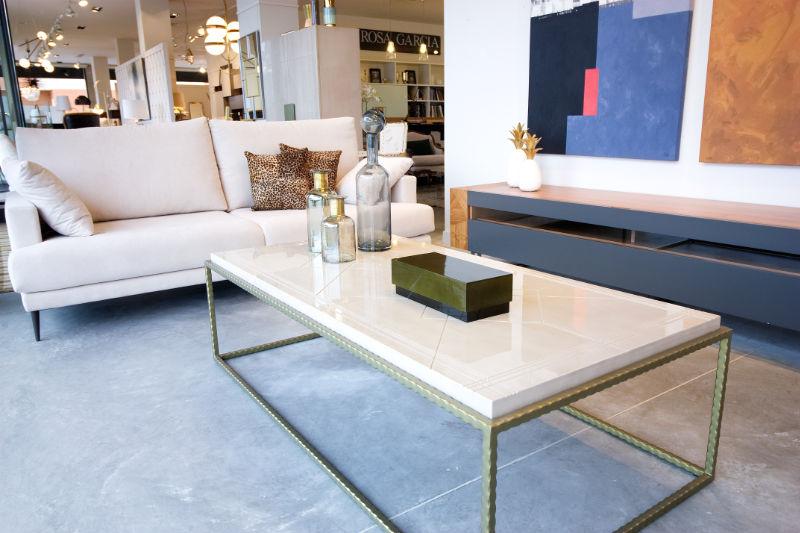 tienda-muebles-calahorra-02
