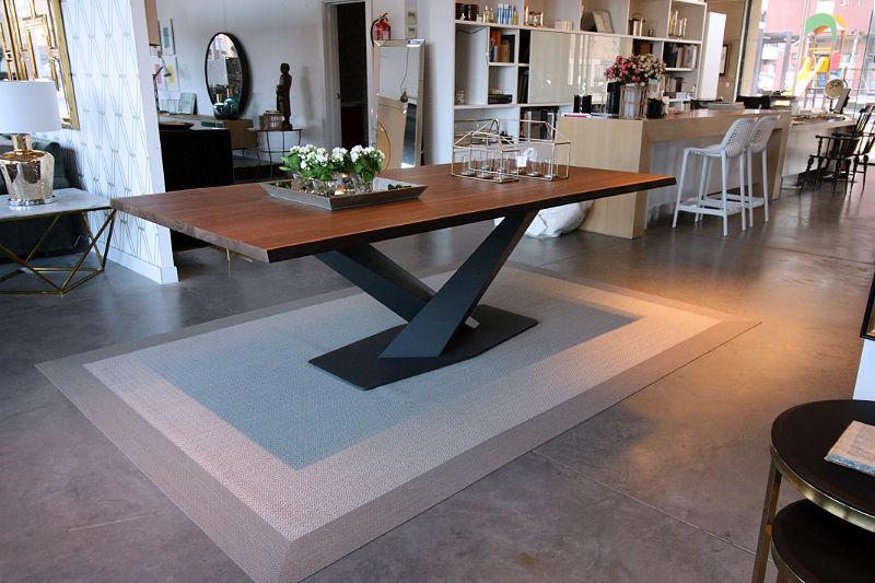tienda-muebles-calahorra-06