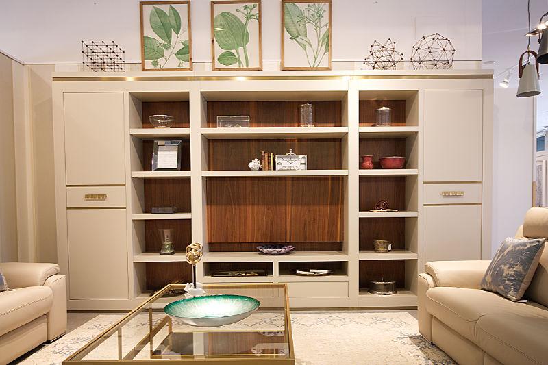 tienda-muebles-calahorra-15