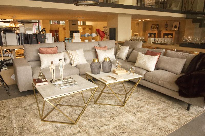 tienda-muebles-tudela-05