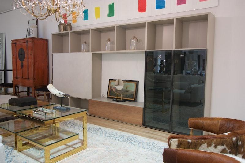 Tienda de decoración Zaragoza