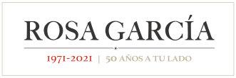 Rosa García decoración e interiorismo
